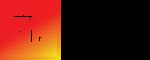 Logo-original-color2